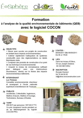 affiche formation cocon (3).jpg
