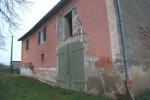 façade Est 1.jpg