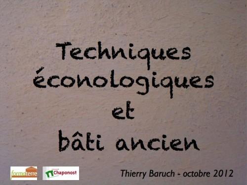 Techniques éconologiques copie.001.jpg