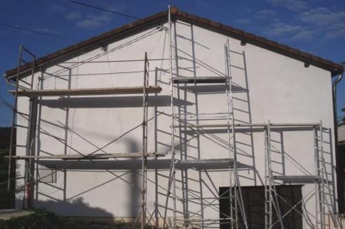 façade terminée 2.jpg