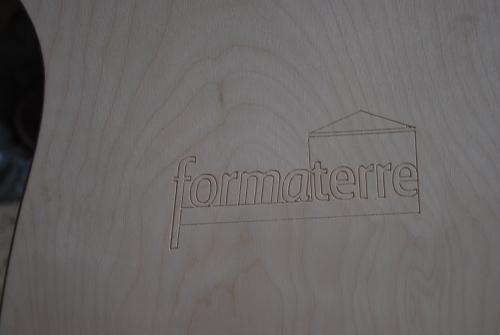 dalle, chaux, pouzzolane, Formaterre, chantier participatif, chantiers participatifs, pisé