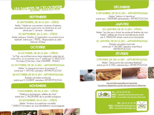 pisé, peinture écologique, chantier participatif, Formaterre, accompagnement, chantiers participatifs