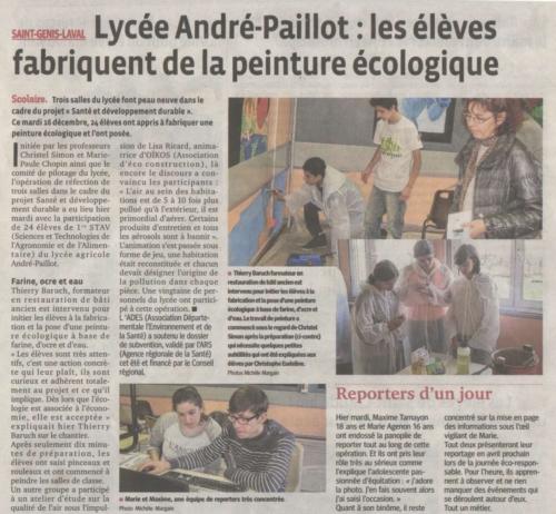 Article presse - Lycée Paillot.jpg