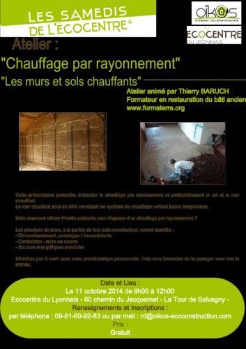 Murs chauffants.png