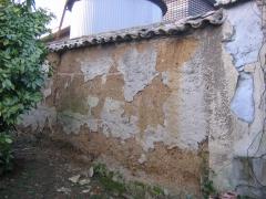 Mur 3.JPG